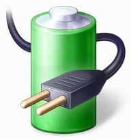 Surface battery life