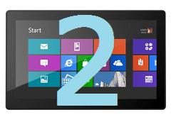 Surface 2 rumors