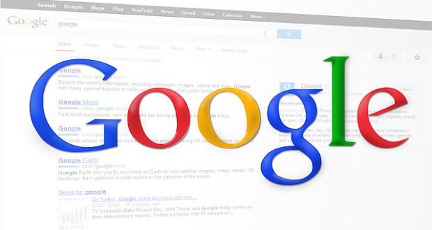 sync google