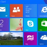Surface Updates