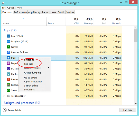 What To Do If Your Surface is Running Slow - Love My Surface