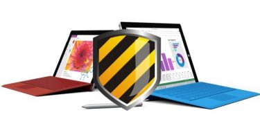 Do You Need Antivirus Protection for Your Microsoft Surface