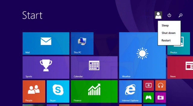 Windows 8.1 Update 1 News