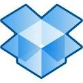 Transfer files to Surface-Dropbox