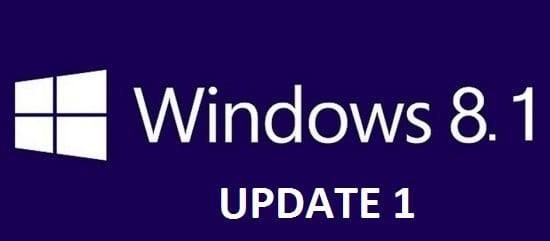 Windows 81 update 1 features for surface tablets love my surface there has been much hype on the web about the new windows 81 update 1 also referred to as the spring update many leaks and many rumors sciox Image collections