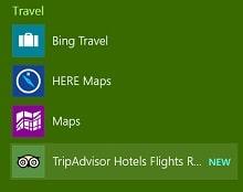highlight-new-apps