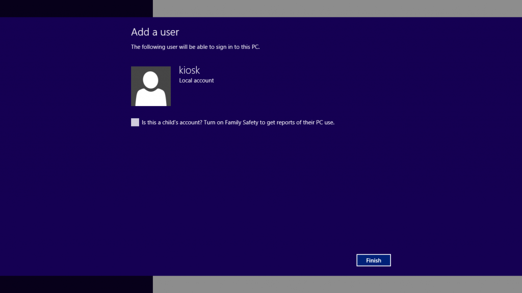http://windows.microsoft.com/en-us/windows-8/family-safety