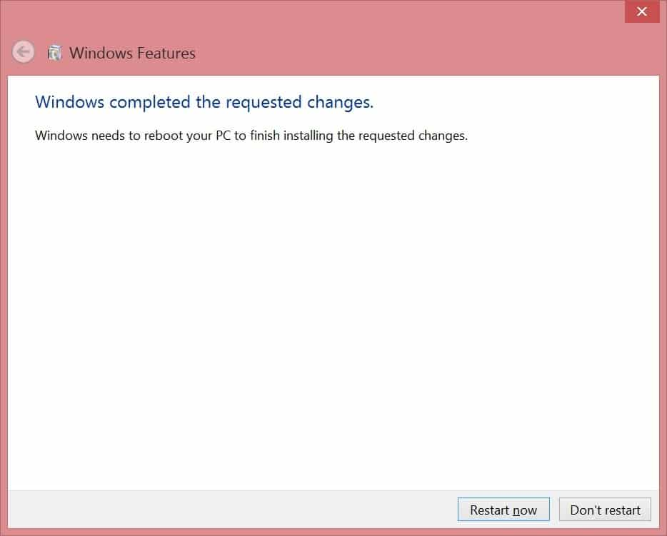 Another fix for Surface Pro 3 WiFi Issues-HyperV 4