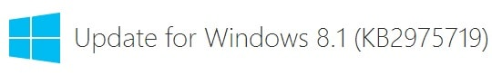 Microsoft releases the Windows August Update