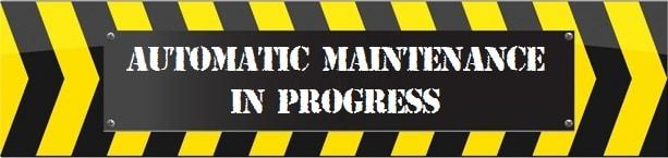 Configure Automatic Maintenance on your Surface