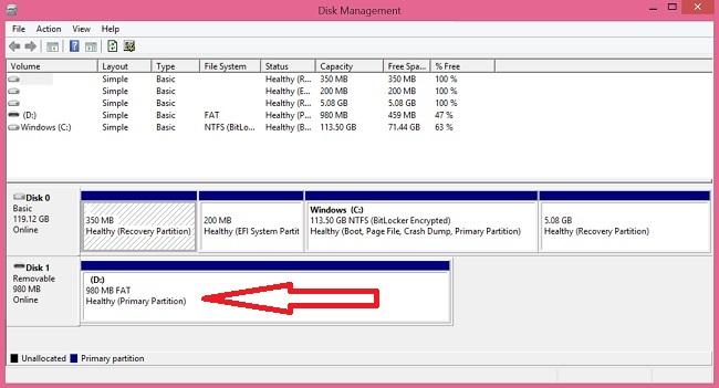 disk-manage1