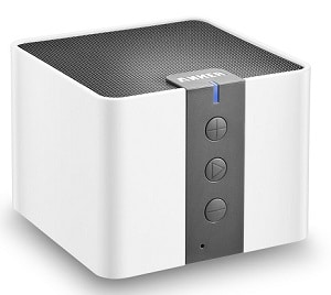 speakers-battery