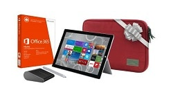 Surface-Holiday-Bundle