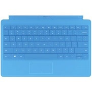 Surface2 Cover