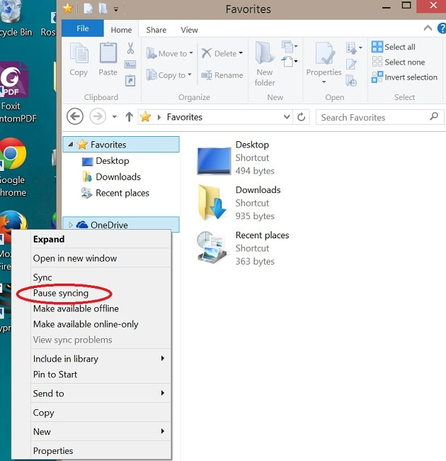 how to open windows safe mode surface pro 4