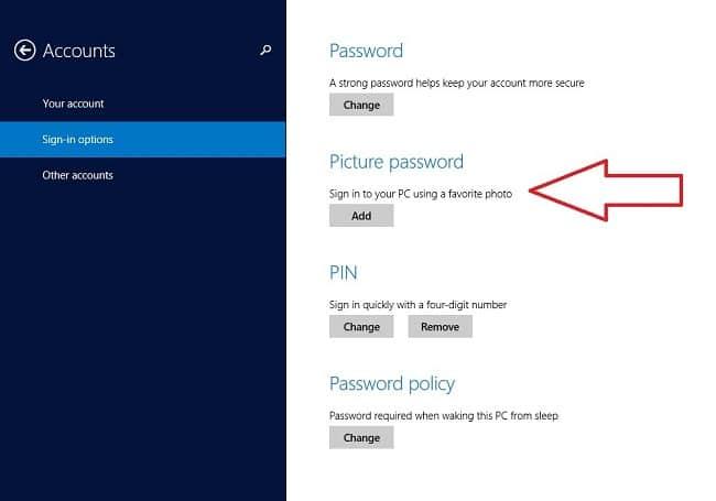 Wd Unlocker Forgot Password