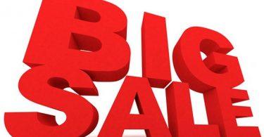 Surface accessories sale