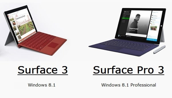 Surface-3-or-Surface-Pro-3-OS