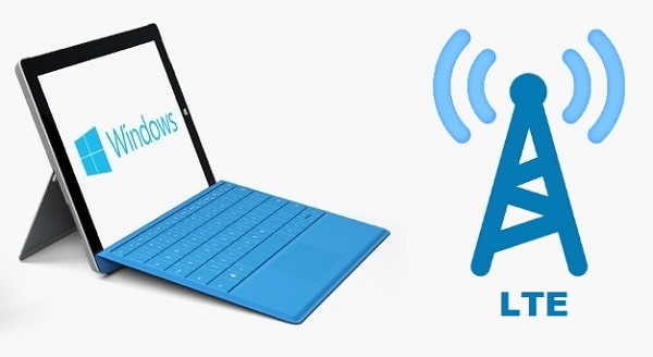 Surface news Roundup