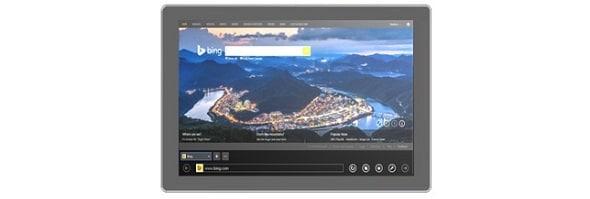 Surface News Roundup - SP4
