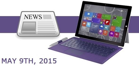 Surface-News-Roundup-Title