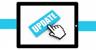 June-2015-Surface-3-and-Surface-Pro-3-Firmware