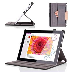 Surface 3 Case Options-Moko1