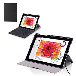 Surface 3 case Options-Moko2