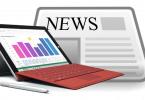 Surface-News-Roundup