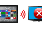 Troubleshooting-Miracast-on-Surface-Tablets