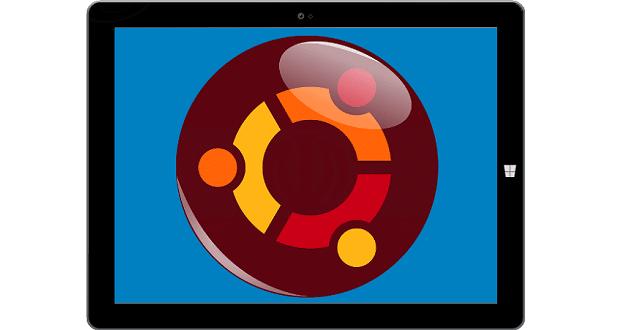 Run-Linux-on-Surface-Pro-3