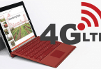 Surface-3-LTE-Coming-Soon