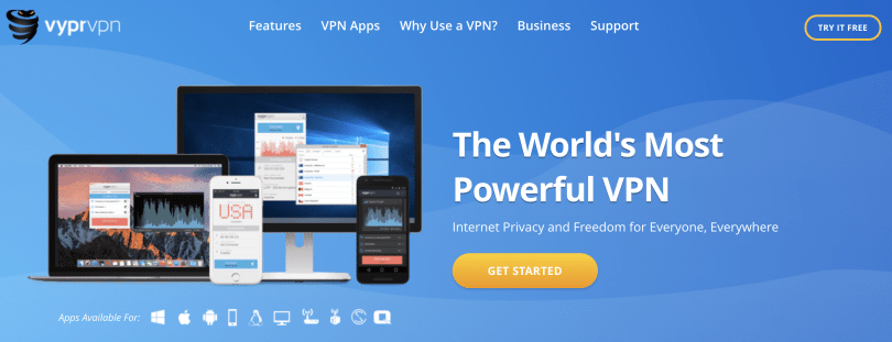 Proxy ip teamviewer