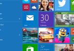 Weekly Surface News Roundup Windows 10 Wins Design Award