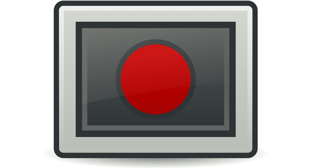 Game DVR on Windows 10 for Other Programs