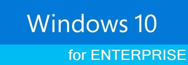 Weekly Surface News Roundup Enterprise