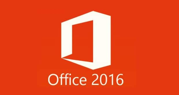 Weekly Surface News Roundup Office 2016