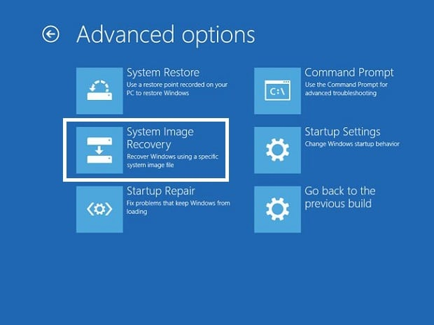 Windows-10-Backup-and-Recovery-Advanced-