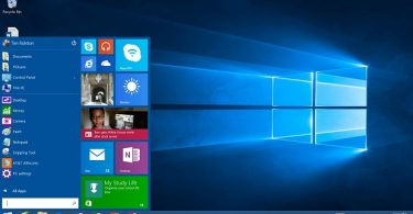 Windows RT Update 3 - lovemysurface.net