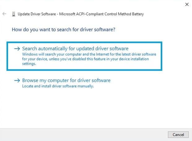 acpi smo8800 driver download dell