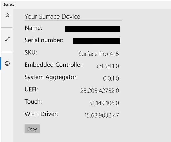surface-app3