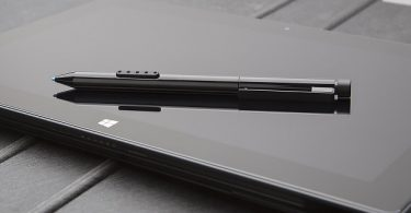 New Wacom Feel Driver for Surface Pro and Surface Pro 2