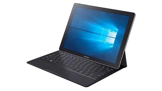 Weekly Surface News Update Samsung joins the Surface Clone Wars