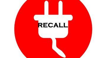 Microsoft recall