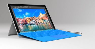 Surface News Roundup Surface in high demand