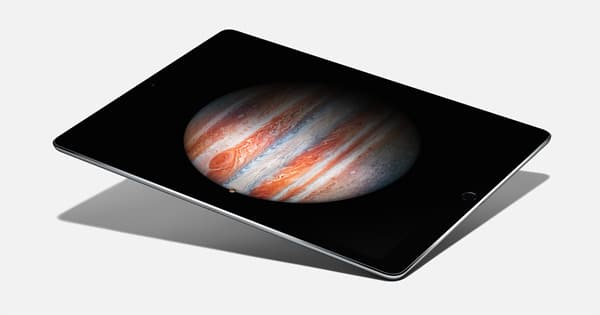 Weekly Surface News Roundup iPad Pro Outships Surface in Q4