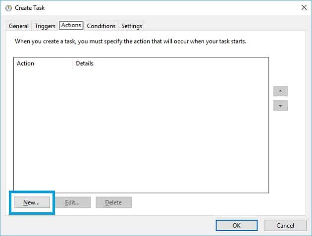 Surface Pro 4 Battery Drain Kill Chrome Sleep Script