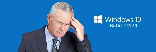 Weekly-Surface-News-Roundup-Windows-10-build 14279