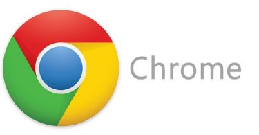Fix for Chrome On-Screen Keyboard Issues