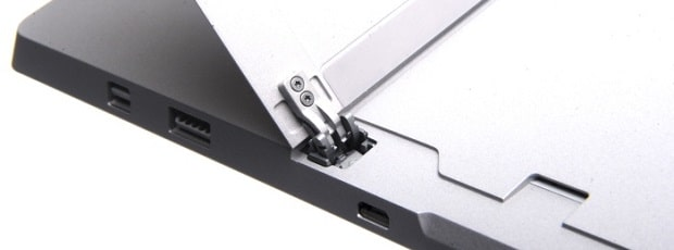 Weekly Surface News Roundup Apple Copies Surface Book Hinges